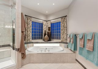 Photo 31: 55 Marquis Meadows Place SE: Calgary Detached for sale : MLS®# A1150415