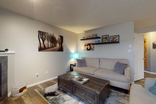 Photo 14: 1530 37b Ave in Edmonton: House for sale : MLS®# E4228182
