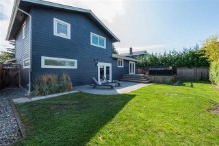 Photo 18: 4613 54 Street in Ladner: Delta Manor House for sale : MLS®# R2403177