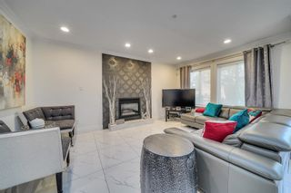 Photo 12: 4218 W 10TH Avenue in Vancouver: Point Grey House for sale (Vancouver West)  : MLS®# R2591203