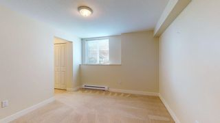 Photo 19: 6351 TYLER Road in Sechelt: Sechelt District House for sale (Sunshine Coast)  : MLS®# R2619563
