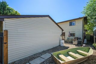 Photo 43: 6740 34 Avenue NE in Calgary: Temple Detached for sale : MLS®# A1121100