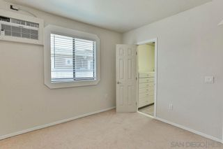 Photo 24: NORTH PARK House for sale : 4 bedrooms : 3570 Louisiana St in San Diego