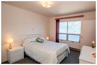 Photo 38: 2 334 Tappen Beach Road in Tappen: Fraser Bay House for sale : MLS®# 10138843