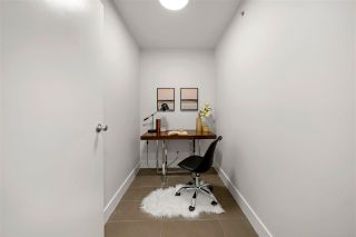 """Photo 12: 710 535 SMITHE Street in Vancouver: Downtown VW Condo for sale in """"DOLCE"""" (Vancouver West)  : MLS®# R2592520"""