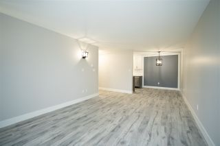 """Photo 9: 101 2750 FULLER Street in Abbotsford: Central Abbotsford Condo for sale in """"Valley View Terrace"""" : MLS®# R2557754"""