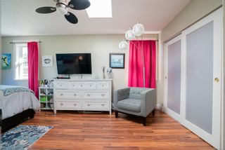 Photo 26: 118 Howard Ave in : Na University District House for sale (Nanaimo)  : MLS®# 871382