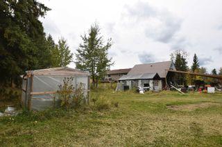 Photo 16: 3685 SPOKIN LAKE Road: 150 Mile House House for sale (Williams Lake (Zone 27))  : MLS®# R2620344