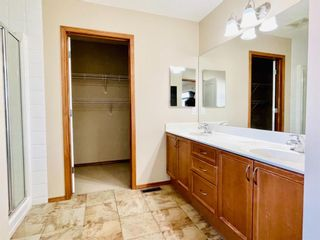 Photo 30: 213 Hawkmere Close: Chestermere Detached for sale : MLS®# A1141076