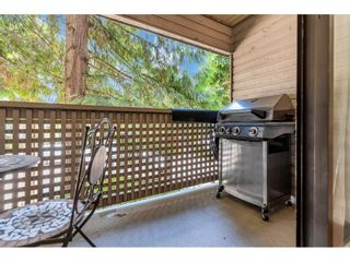 """Photo 6: 105 423 AGNES Street in New Westminster: Downtown NW Condo for sale in """"The Ridgeview"""" : MLS®# R2617564"""