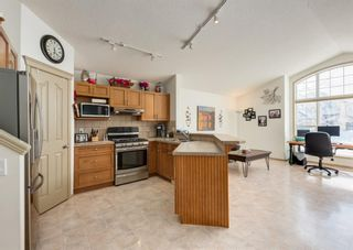 Photo 8: 14 Royal Birch Grove NW in Calgary: Royal Oak Detached for sale : MLS®# A1073749