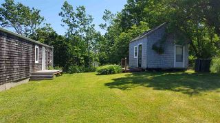 Photo 17: 2810 HIGHWAY 362 in Margaretsville: 400-Annapolis County Residential for sale (Annapolis Valley)  : MLS®# 201916306