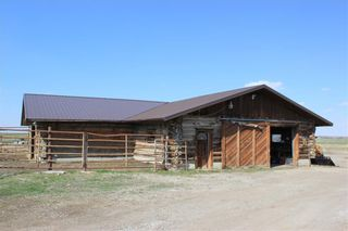Photo 9: 225009A Range Road 251: Rural Wheatland County Detached for sale : MLS®# C4296306