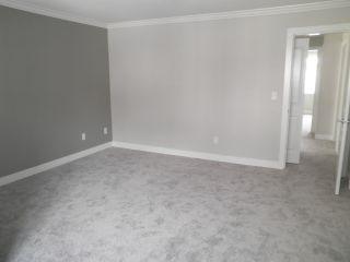 "Photo 11: 44 11252 COTTONWOOD Drive in Maple Ridge: Cottonwood MR Townhouse for sale in ""COTTONWOOD RIDGE"" : MLS®# R2147990"