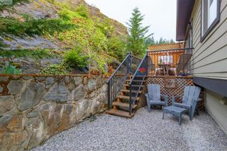 Photo 23: 2083 Longspur Dr in VICTORIA: La Bear Mountain House for sale (Langford)  : MLS®# 819774