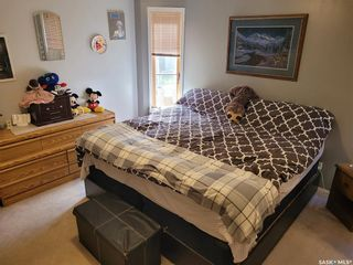 Photo 9: 138 Batoche Crescent in Saskatoon: Parkridge SA Residential for sale : MLS®# SK870523