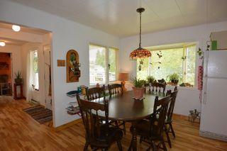 "Photo 9: 4151 7TH Avenue in New Hazelton: Hazelton House for sale in ""New Hazelton"" (Smithers And Area (Zone 54))  : MLS®# R2610979"