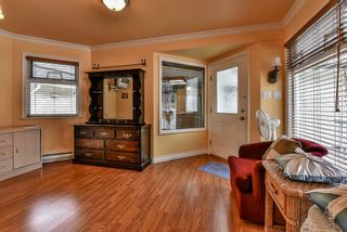 """Photo 16: 13571 60A Avenue in Surrey: Panorama Ridge House for sale in """"PANORAMA"""" : MLS®# R2130983"""