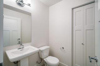 Photo 12: 104 2117 Charters Rd in Sooke: Sk Sooke Vill Core Row/Townhouse for sale : MLS®# 832036