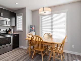 Photo 11: 211 Rajput Way in Saskatoon: Evergreen Residential for sale : MLS®# SK845747
