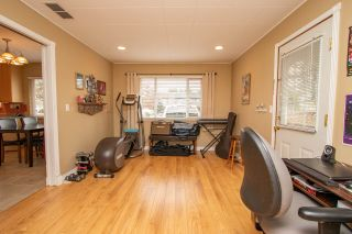 Photo 8: 2125 FLORALYNN Crescent in North Vancouver: Westlynn House for sale : MLS®# R2360000