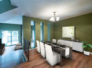 Photo 9: 32 99 Midpark Gardens SE in Calgary: Midnapore Row/Townhouse for sale : MLS®# A1092782