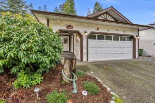 Photo 30: 3554 S Arbutus Dr in : ML Cobble Hill House for sale (Malahat & Area)  : MLS®# 862990