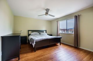 Photo 15: 2331 STAFFORD Avenue in Port Coquitlam: Mary Hill House for sale : MLS®# R2538380
