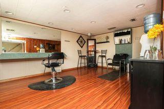 Photo 30: 528 Queenston Street in Winnipeg: River Heights Residential for sale (1D)  : MLS®# 202117905
