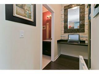 """Photo 26: 114 18818 68 Avenue in Surrey: Clayton Condo for sale in """"Celara"""" (Cloverdale)  : MLS®# R2586217"""