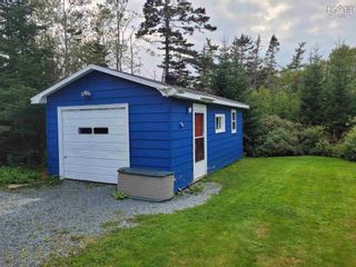 Photo 14: 11 Sunset Cove Road in Three Fathom Harbour: 31-Lawrencetown, Lake Echo, Porters Lake Residential for sale (Halifax-Dartmouth)  : MLS®# 202123738