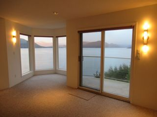 Photo 19: 8255 PASCO Road in West Vancouver: Howe Sound House for sale : MLS®# R2562651