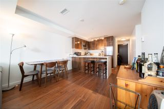 "Photo 5: 106 4408 CAMBIE Street in Vancouver: Cambie Condo for sale in ""PARC ELISE"" (Vancouver West)  : MLS®# R2542379"