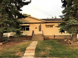 Main Photo: 6039 106 Street in Edmonton: Zone 15 House for sale : MLS®# E4263048