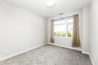 Photo 15:  in Edmonton: Zone 56 Condo for sale : MLS®# E4261837