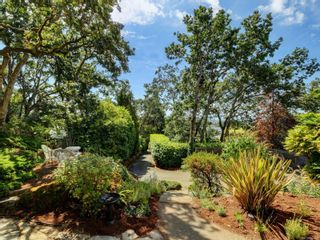 Photo 27: 1182 Clovelly Terr in Saanich: SE Maplewood House for sale (Saanich East)  : MLS®# 851566