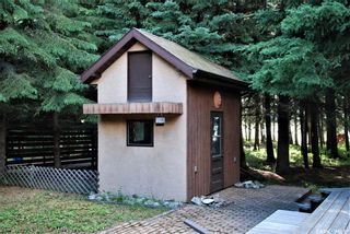 Photo 12: 218 R.A.C. Road, Evergreen Acres, Turtle Lake in Evergreen Acres: Residential for sale : MLS®# SK862595
