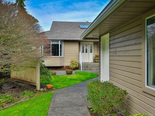 Photo 17: 30 529 Johnstone Rd in FRENCH CREEK: PQ French Creek Row/Townhouse for sale (Parksville/Qualicum)  : MLS®# 805223