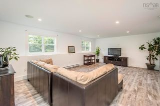 Photo 17: 9 Norwood Court in Porters Lake: 31-Lawrencetown, Lake Echo, Porters Lake Residential for sale (Halifax-Dartmouth)  : MLS®# 202124894