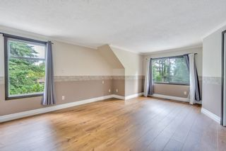"""Photo 12: 17336 101 Avenue in Surrey: Fraser Heights House for sale in """"Fraser Heights"""" (North Surrey)  : MLS®# R2609245"""