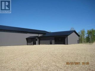 Photo 18: 53204 Range Road 12 in Rural Parkland County: Agriculture for sale : MLS®# A1070121