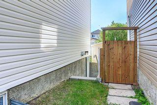 Photo 42: 327 Taravista Street NE in Calgary: Taradale Detached for sale : MLS®# A1125170