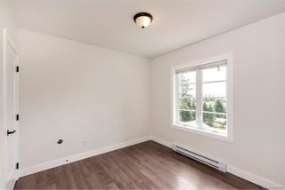 Photo 12: 2735 Woodhaven Rd in : Sk French Beach House for sale (Sooke)  : MLS®# 862885