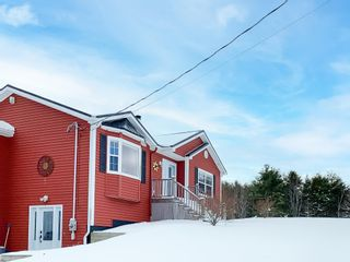 Photo 29: 1248 Conquerall Road in Conquerall Mills: 405-Lunenburg County Residential for sale (South Shore)  : MLS®# 202101420
