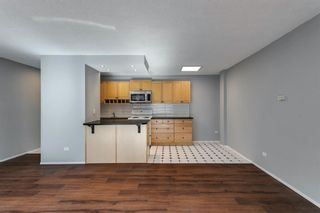 Photo 7: 307 903 19 Avenue SW in Calgary: Lower Mount Royal Apartment for sale : MLS®# A1152500