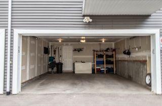 Photo 24: 15 4050 SAVARYN Drive in Edmonton: Zone 53 Townhouse for sale : MLS®# E4255249