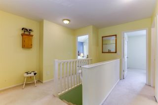 """Photo 16: 15 23085 118 Street in Maple Ridge: West Central Townhouse for sale in """"SOMERVILLE GARDENS"""" : MLS®# R2585774"""
