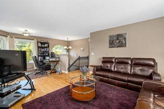 Photo 15: 2208 Ayum Rd in Sooke: Sk Saseenos House for sale : MLS®# 839430