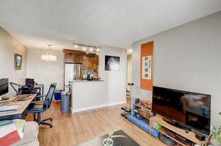Photo 13: 403 507 57 Avenue SW in Calgary: Windsor Park Apartment for sale : MLS®# A1146991