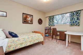 Photo 14: 10180 GILMORE CRESCENT in Richmond: Bridgeport RI House for sale ()  : MLS®# R2513230